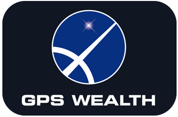 GPS Wealth Ltd